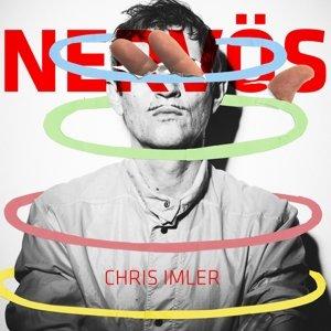 Nervös (LP+CD)