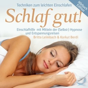Schlaf Gut!
