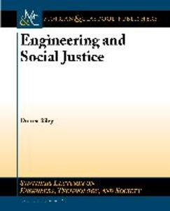 Engineering and Social Justice