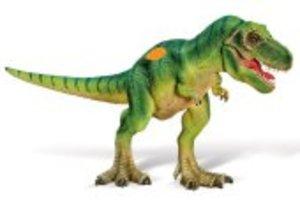 Ravensburger 00378 - tiptoi Spielfigur: Tyrannosaurus