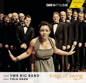 Kings of Swing op.1