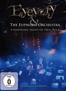 & The Euphobia Orchestra-A Symphonic Night Of PR