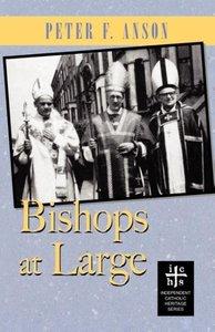 Bishops at Large