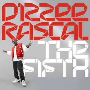 Rascal, D: Fifth (Ltd. Deluxe Edt.)