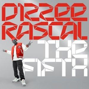 Rascal, D: Fifth (Ltd. Deluxe Edt.)