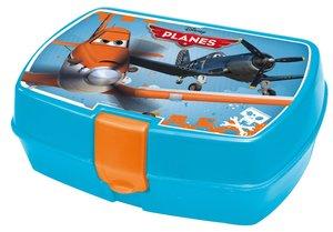 Joy Toy 736474 - Disney Planes Jausenbox