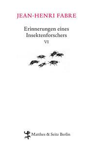 Erinnerungen eines Insektenforschers 06