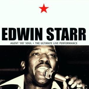 Starr,Edwin