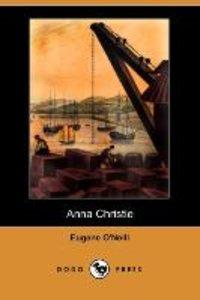 Anna Christie (Dodo Press)