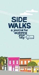 Side Walks