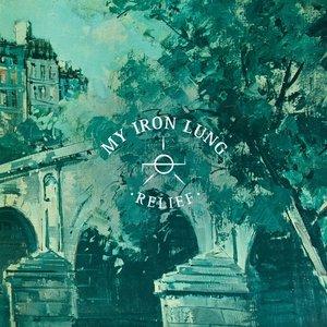 Relief (Ltd.Vinyl)