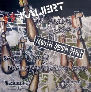 Split-EP