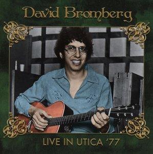 Live In Uttica 77