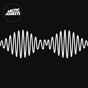 AM (Vinyl+MP3)