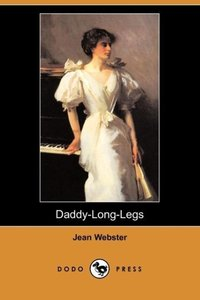 Daddy-Long-Legs (Dodo Press)