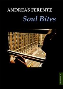 Soul Bites