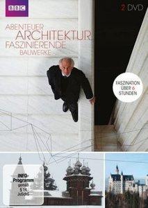 Abenteuer Architektur (BBC)
