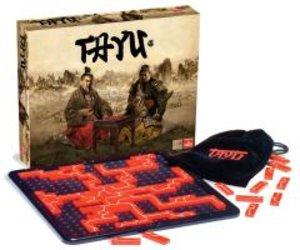 Goliath Toys 70418006 - Tayü