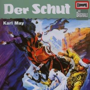 43/Der Schut