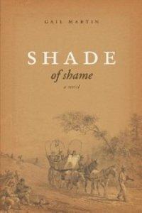 Shade of Shame