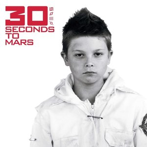 30 Seconds To Mars (Vinyl)