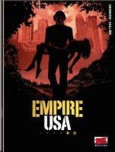 Empire USA 05 + 06