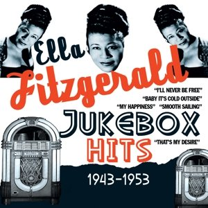 Jukebox Hits: 1943-1953
