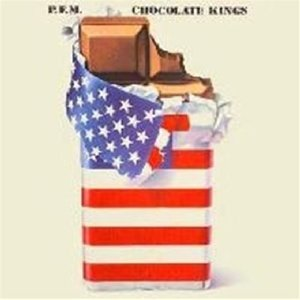 Chocolate Kings (Expanded+Remastered)