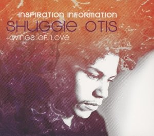 Inspiration Information/Wings Of Love