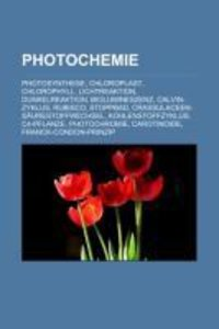 Photochemie