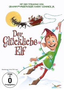 Der Glückliche Elf (Relaunch)