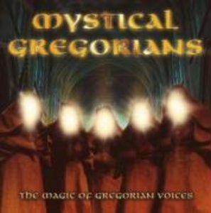 Magic Of Gregorian Voices