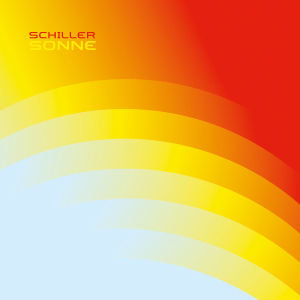 Sonne (Deluxe Edt.)
