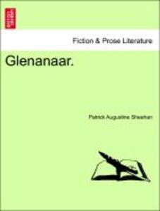 Glenanaar.