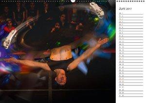 Break Dance B-boys & B-girls