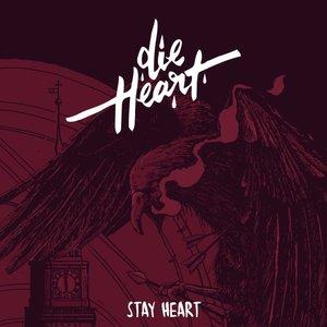Stay Heart
