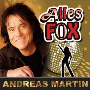 Alles Fox