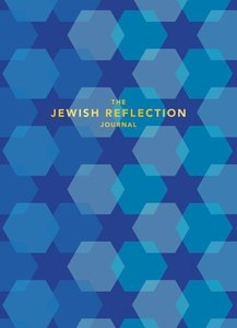 The Jewish Reflection Journal