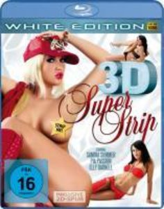 Super Strip 3D