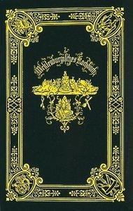 Mecklenburgisches Kochbuch