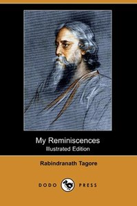 My Reminiscences (Dodo Press)