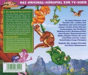 (4)Das Orig.-HSP Zur TV-Serie