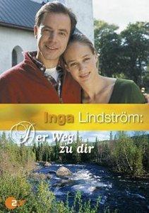 Inga Lindström - Der Weg zu Dir