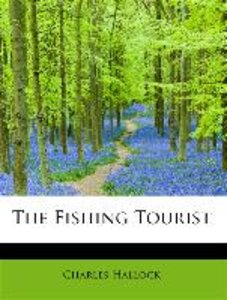 The Fishing Tourist