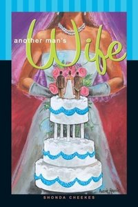 Another Man's Wife (Original)
