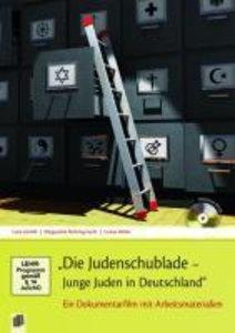 Die Judenschublade. Junge Juden in Deutschland