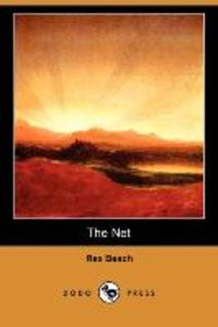 NET (DODO PRESS)
