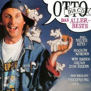 Die CD-Das Allerbeste