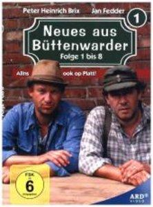 Neues Aus Buettenwarder-Folg