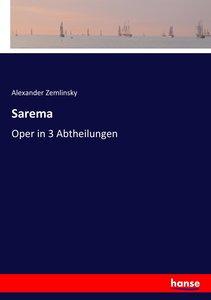 Sarema